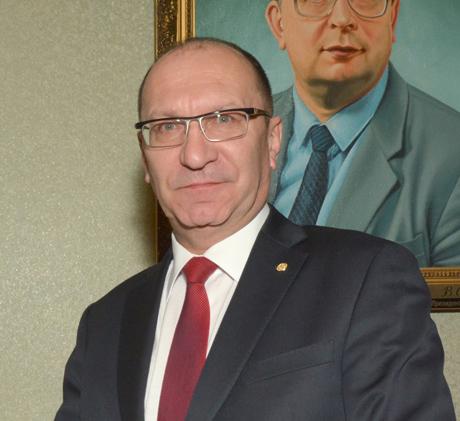 Дмитриев Сергей Михайлович