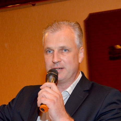 Иванов Андрей Аркадьевич