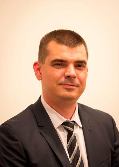 Рвач Роман Владимирович