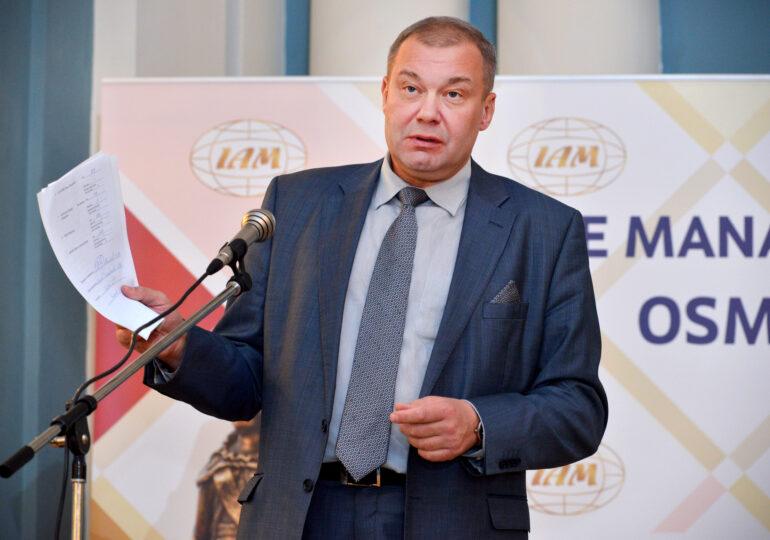 Рыжов Игорь Викторович