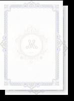 Календарный план Российского конкурса ``Менеджер года`` 2020-2021гг.
