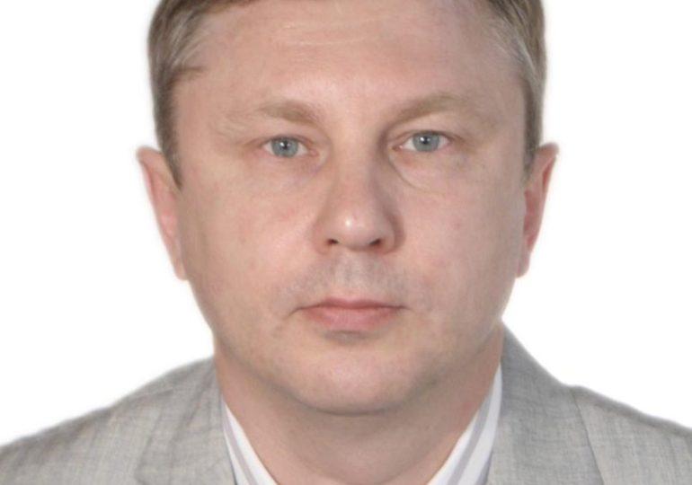 Аверьянов Андрей Иванович