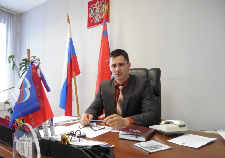 Гугучкин Александр Сергеевич
