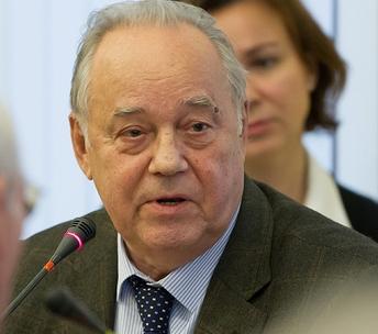 Анисимов Станислав Васильевич