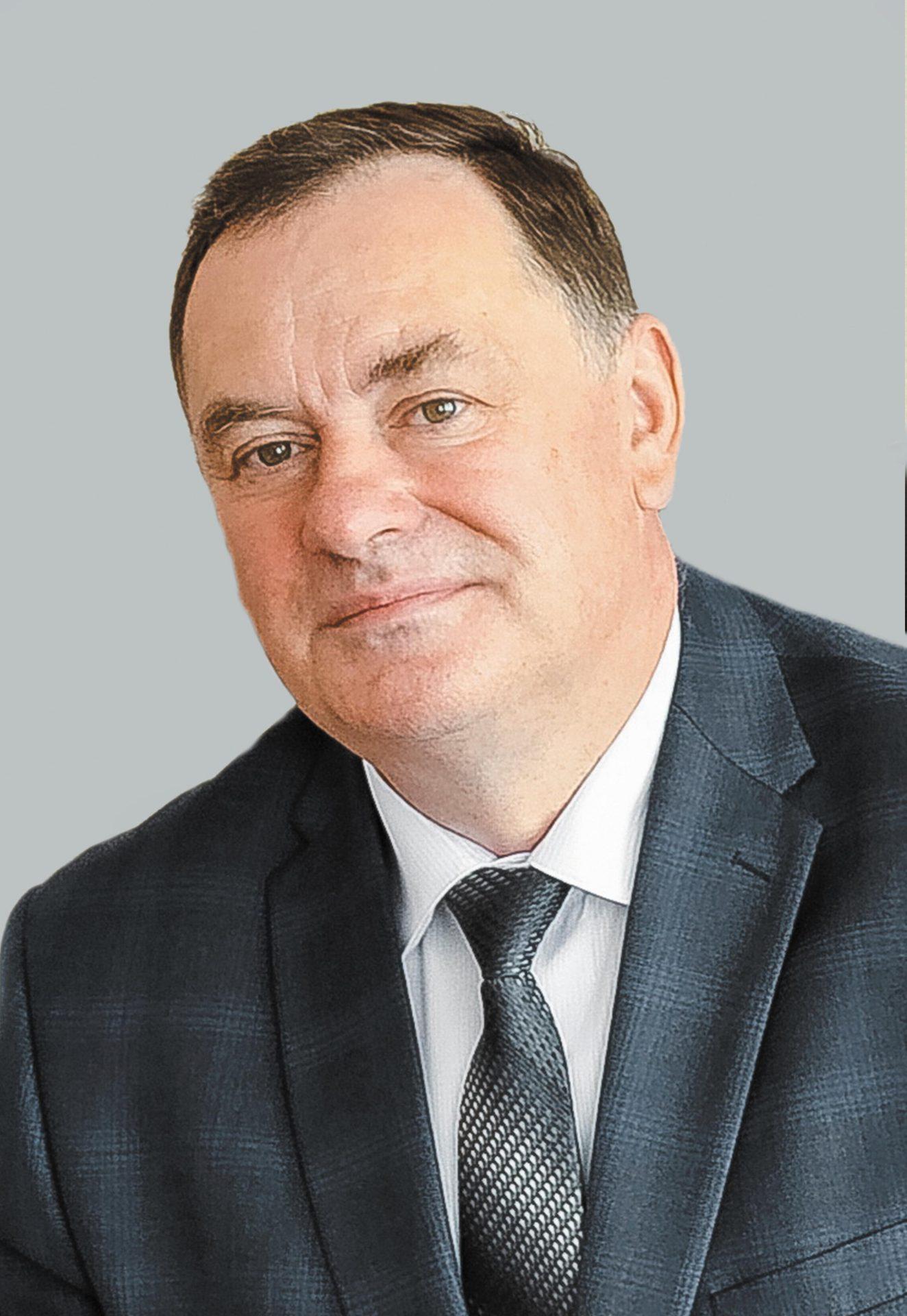 Еремеев Валерий Васильевич