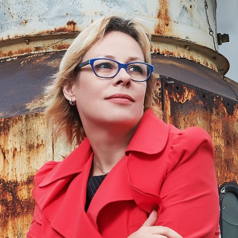 Дойкова Инесса Владимировна